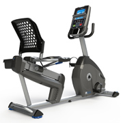 Browse Sports & Fitness Department