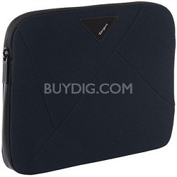 48% off the Targus 7 Neoprene Sleeve for Apple iPad with free shipping