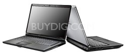 53F41407D04F4B539F91C8FBE21B87FD Gateway M 7351U 15.6 inch Notebook PC   $499 Shipped