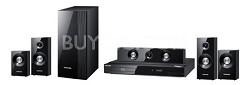 BuyDig - Samsung 5.1 Blu-ray Home Theater System Bundle - $309