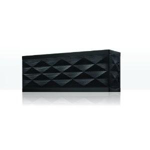 Jawbone-JAMBOX-Wireless-Speaker-Your-choice-Red-or-Black