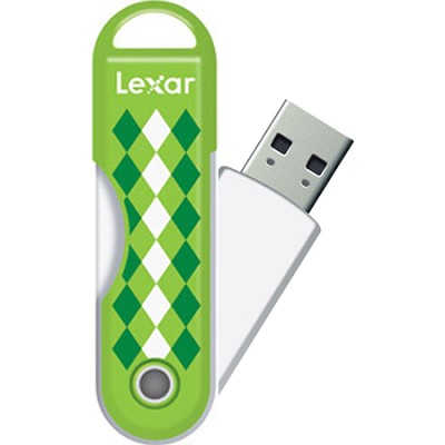 Flash drive recovery, Recover data from flash drive