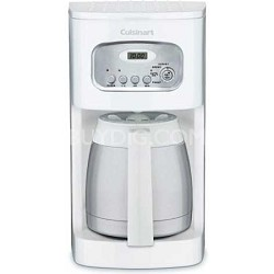 Cuisinart WCH-1500 Clean Water 2-Gallon Countertop Water Coolers