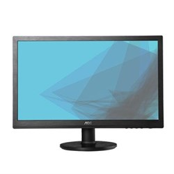 Click here for AOC E2260SWDN 22 Full HD LED Backlit LCD Monitor -... prices