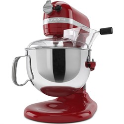 Click here for KitchenAid KP26M1XER Professional 600 Series 6 Qua... prices