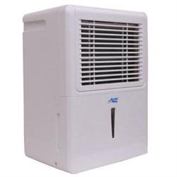 Midea 50-Pint Dehumidifier - AKDH-50Pt4 MIDAKDH50PT4