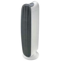 Kaz Inc Honeywell Tower Air Purifier - HHT-080 KAZHHT080