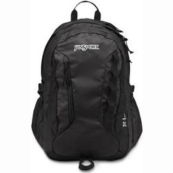 JanSport Agave Backpack (Black) - T1F4
