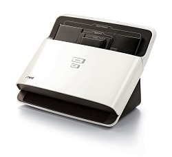 Neat NeatDesk Desktop Scanner and Digital Filing System - PC