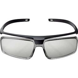 Sony TDG-500P Passive 3D Glasses SNTDG500P