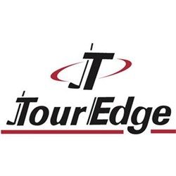 Tour Edge TGS Triple Grind Sole Wedge - 304 Stainless Steel: Right: 52