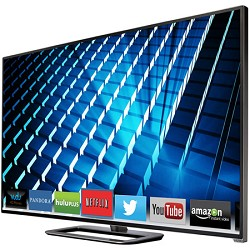 Vizio M602i-B3 - 60-Inch 1080p 240Hz WiFi Smart LED HDTV