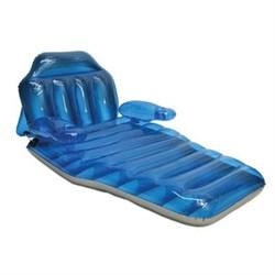 Poolmaster Adjustable Floating Chaise Lounge - 85687 POO85687