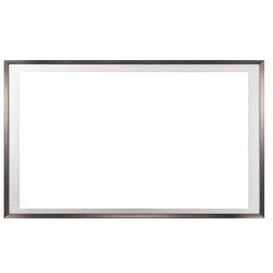 LG OCF100 Gallery Frame for 55EA8800