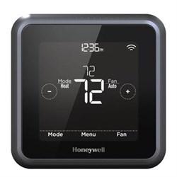 Honeywell Home Lyric T5 Wi-Fi Smart Thermostat - RCHT8610WF2006 HONRCHT8610WF2006