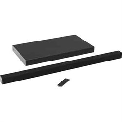 "Vizio SmartCast40"" 3.1 Sound Bar System (2016 Model) - SB..."