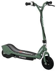 Click here for Razor RX200 Electric Off-Road Scooter prices