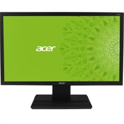 Click here for Acer V226HQL 21.5 Full HD LED Backlit LCD Monitor... prices
