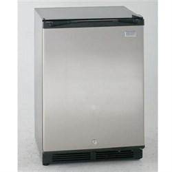 Click here for Avanti Counterhigh All Refrigerator 5.2CF Mini Fri... prices