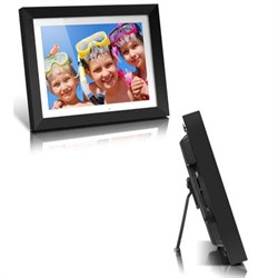 Click here for Aluratek 15 Digital Photo Frame prices