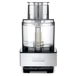 Click here for Cuisinart 14-Cup Large Food Processor with 720 Wat... prices