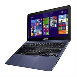 "ASUS 15.6"""" 1.6GHz 4GB 500GB Win10 Laptop in Aqua Blue - 90NB0B35-M11750"" ASU90NB0B35M11750"