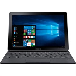 "Samsung 10.6"" Galaxy Book Notebook (4GB RAM/128GB)"