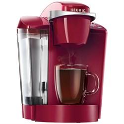 Keurig K55 Coffee Maker - Rhubarb (119435) KEURIGK55RH