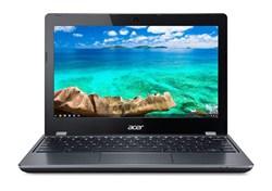 Acer C740-C4PE  11.6 Inch (ComfyView) Intel Celeron 3205U...