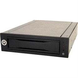Click here for CRU-DataPort DX115 Digital Cinema Hard Drive Frame... prices