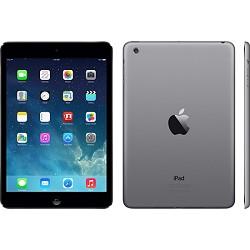 Apple iPad Mini with Wi-Fi 16GB - Space Gray