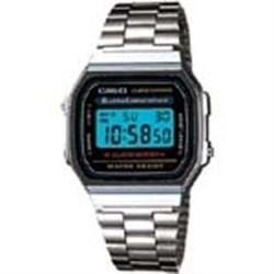 Click here for Casio  Inc. Illuminator Watch prices