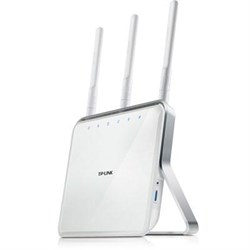 Click here for TP-Link AC1750 Dual-Band Wireless Gigabit Router -... prices