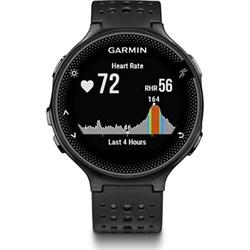 Garmin Forerunner 235 GPS Sport Watch with Wrist-Based He...