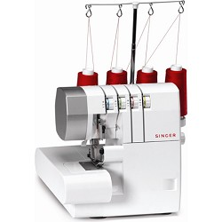SINGER SEWING CO. 14CG754 Pro Finish Serger