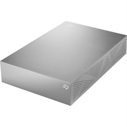 Click here for Seagate Backup Plus 5TB Desktop External Hard Driv... prices