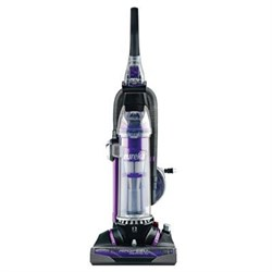 Electrolux Home Care Airspeed Unlimited Rewind Prpl ELEAS3033A