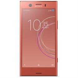 """Sony Xperia XZ1 Compact Factory Unlocked Phone 4.6"""" Scree..."""