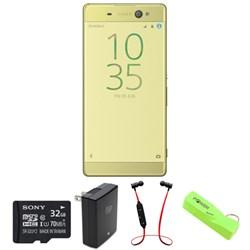 Sony Xperia XA Ultra 16GB 6-inch Smartphone, Unlocked - L...