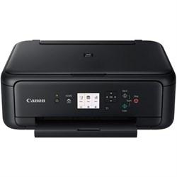 Click here for Canon PIXMA TS5120 Wireless All-in-One Compact Pri... prices