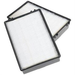 Jarden Home Environment 2pk Air Purifier Filter HAP726 JARHAPF600DMU2