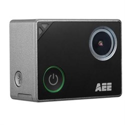 AEE Technology LYFE Titan Action Camera AEELYFETITAN