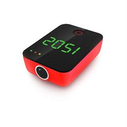Click here for Mini Wing USA CamilR100 Smart Cyclin Cam Red prices