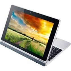 """Acer 10.1"""""""" Z3735F 2G 64GB Win10P"""" ACENTL6LAA003"""