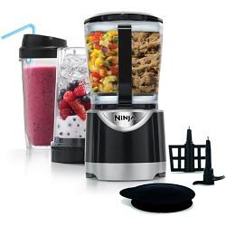 Euro-Pro Ninja Kitchen System Pulse (BL201)