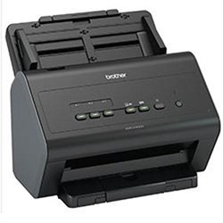Click here for Brother ADS-3000N Document scanner - Duplex - 600... prices