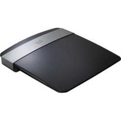 Click here for Linksys Advanced Simultaneous Dual-Band Wireless N... prices