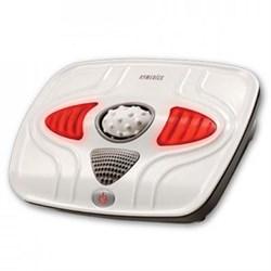 HoMedics Vibration Foot Massager HOMFMV400H