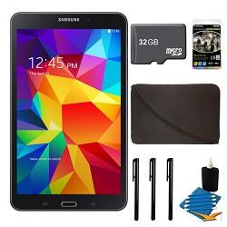 Samsung Galaxy Tab 4 Black 16GB 8