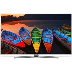LG 60UH7700 60-Inch Super UHD 4K Smart TV w/ webOS 3.0 LG60UH7700